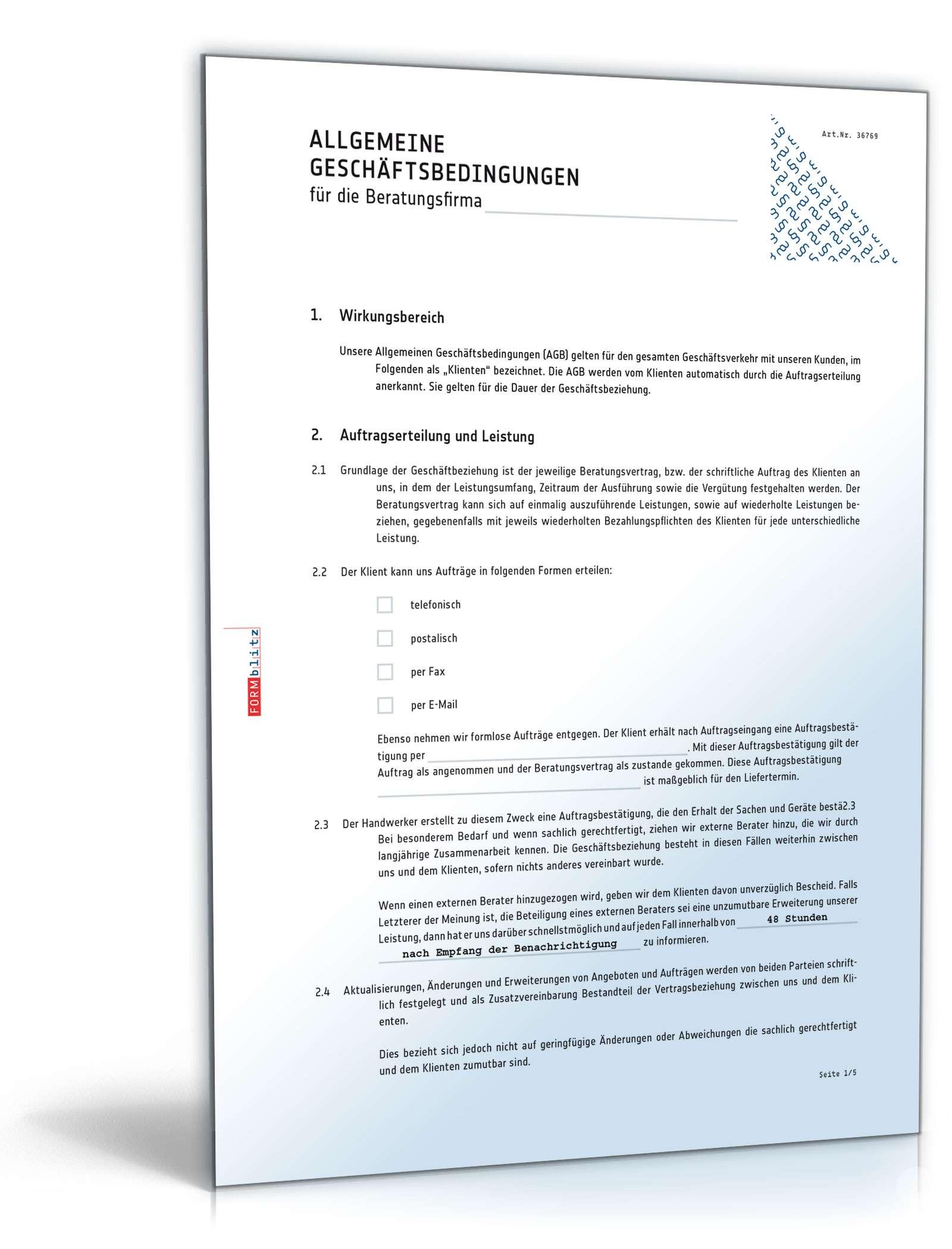 Die benutzerfreundliche Excel-Datei enthält einige Tipps für die Erstellung von Kontenplänen und eine Anleitung zum Vorgehen. Hier finden Sie den Excel Kontenplangenerator ( MB, Excel) für Vereine mit zugehöriger Anleitung zum Erstellen eines Kontenplans (80 KB, pdf).