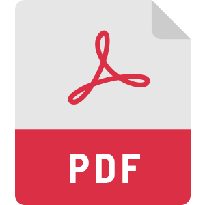 Agb Subunternehmer Muster Zum Download 1