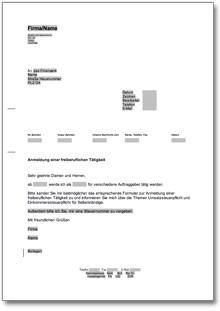43627 - Raumungsklage Muster