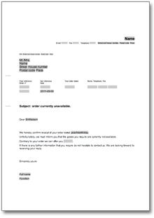 Vorlage Englisch Angebotsanfrage Apple Coupon Code For Accessories