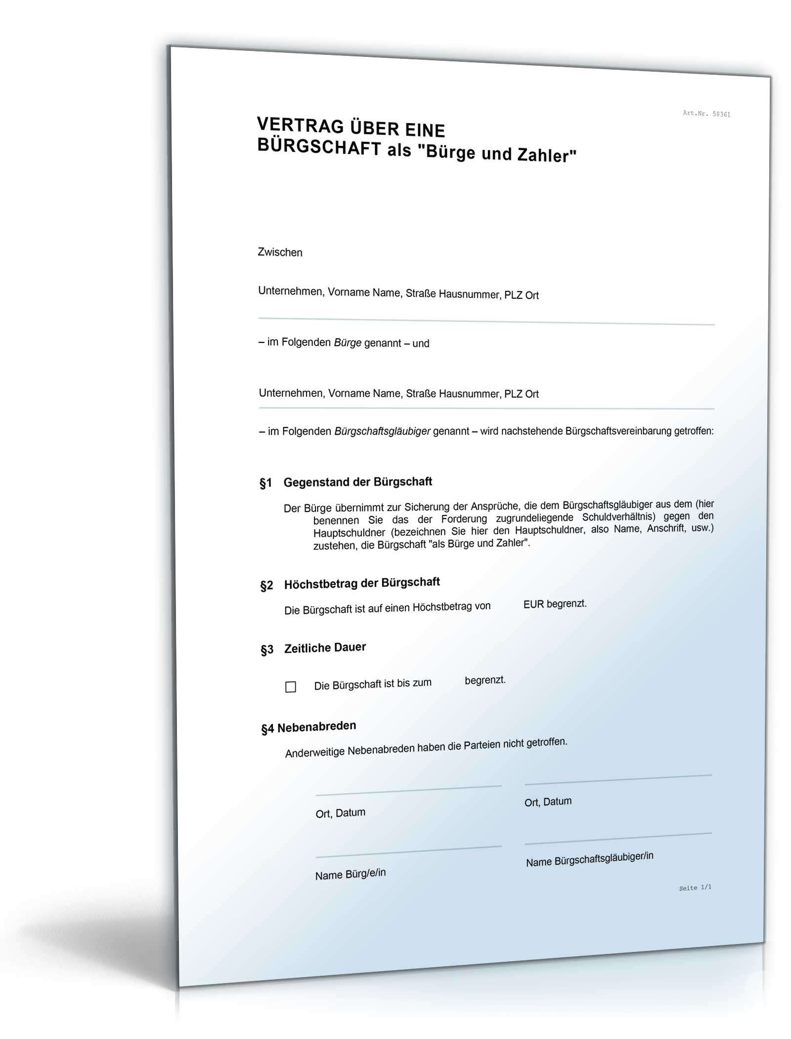 Modern Anspruch Gegen Arbeitsblatt Pattern - Mathe Arbeitsblatt ...