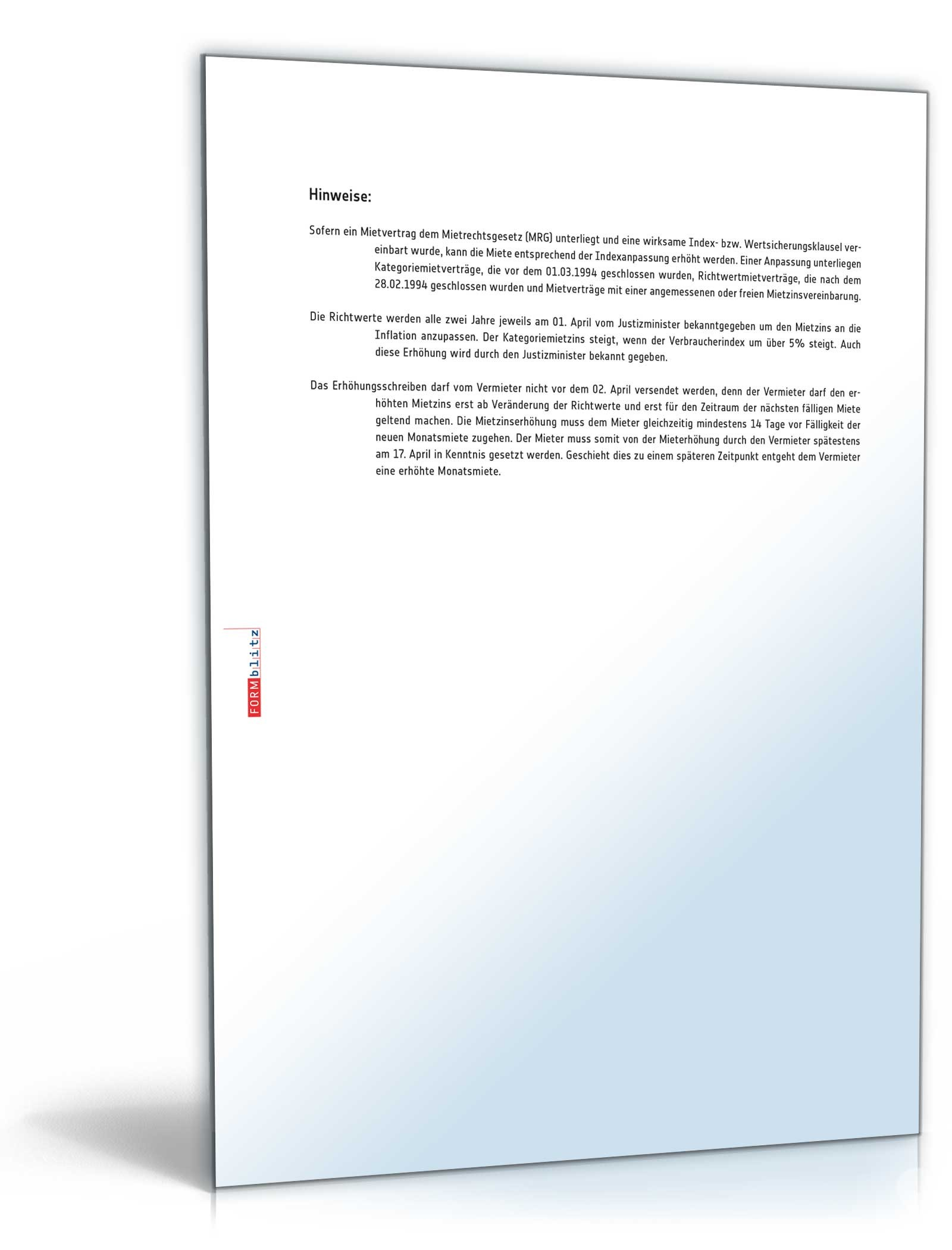 Beste Basis Mietvertrag Vorlage Bilder - Beispielzusammenfassung ...