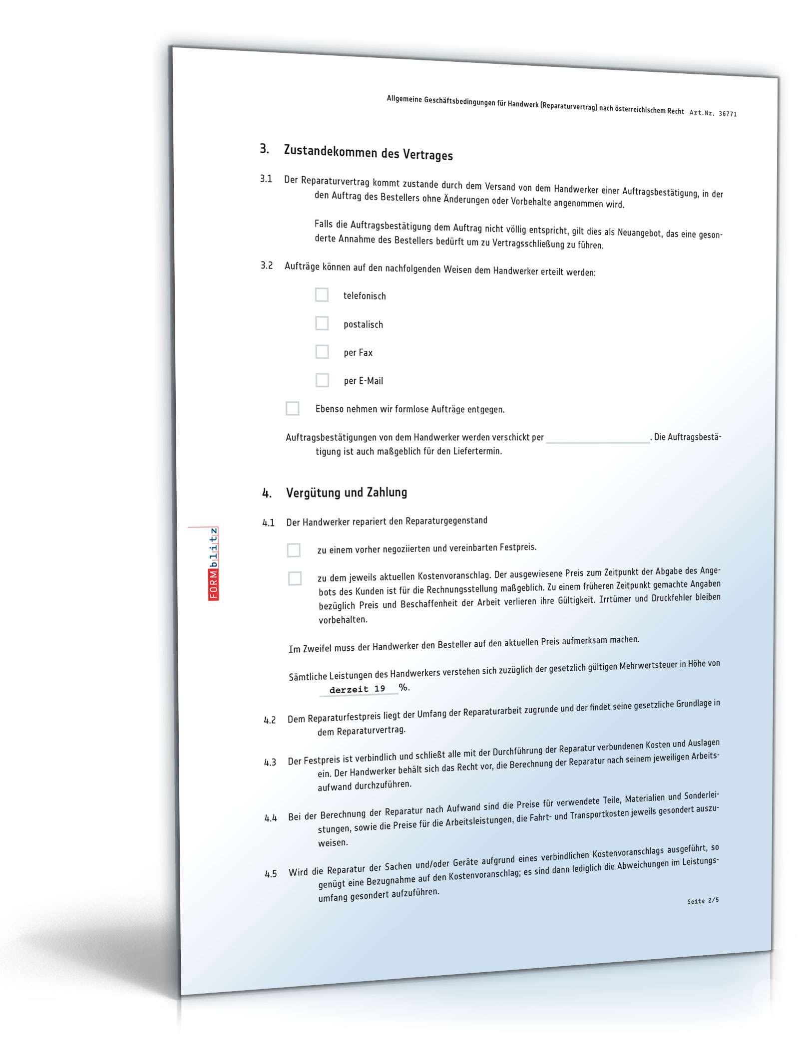 Ziemlich Hypothekenvereinbarung Vorlage Fotos - Entry Level Resume ...