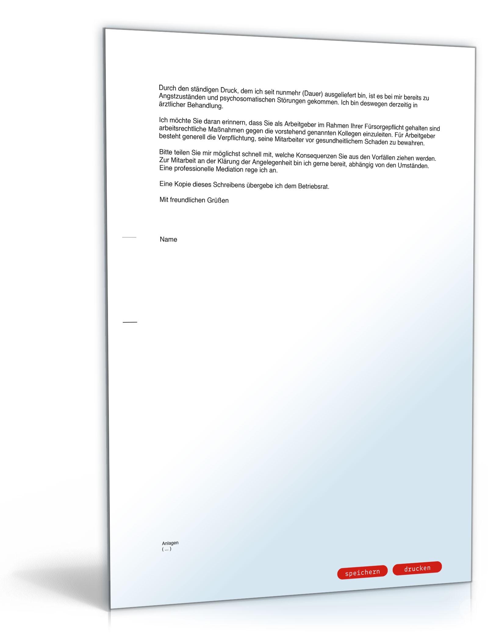 Tolle Büroreiniger Probe Fortsetzen Fotos - Entry Level Resume ...