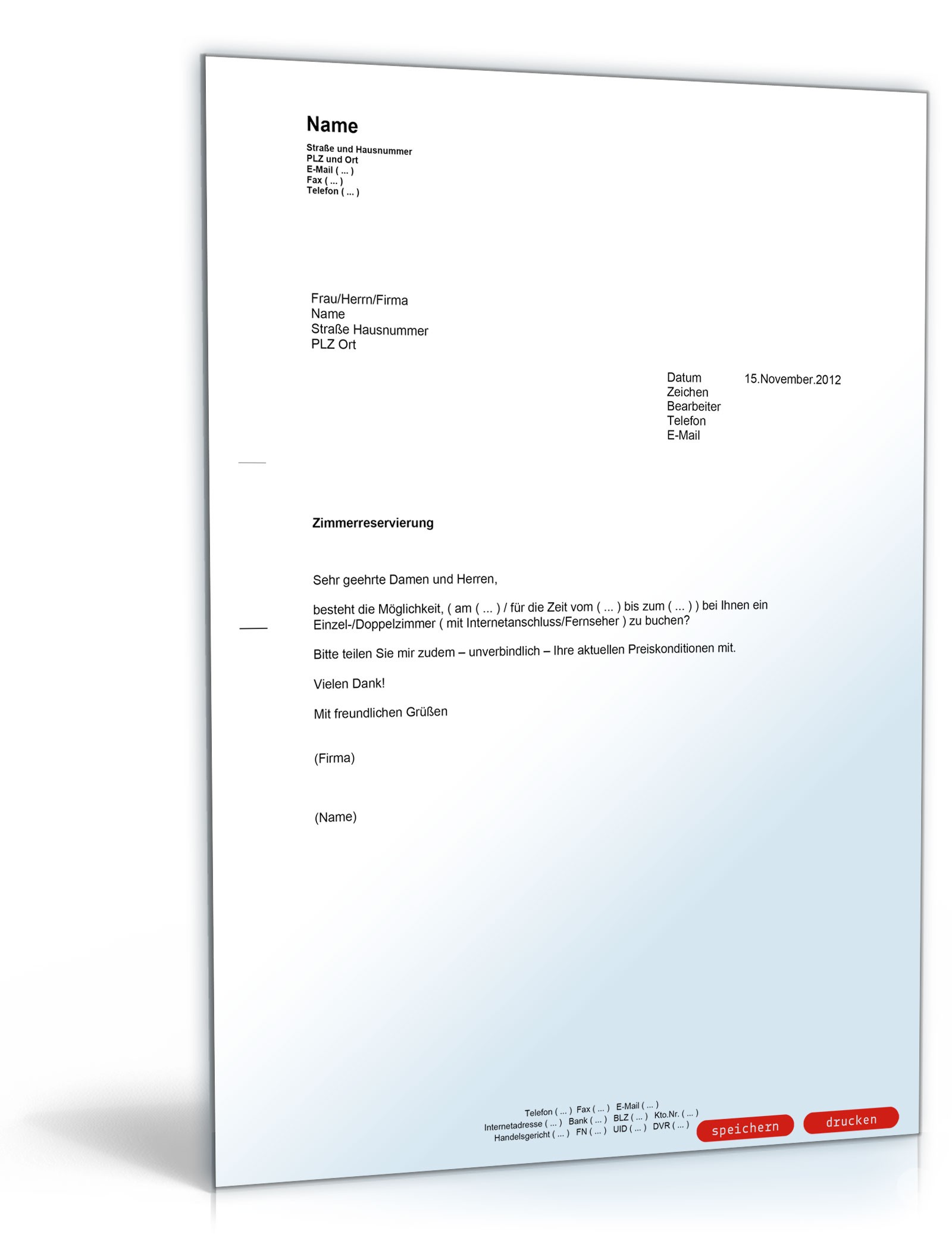 Fein Powerpoint Vorlagen Buchen Fotos - Entry Level Resume Vorlagen ...