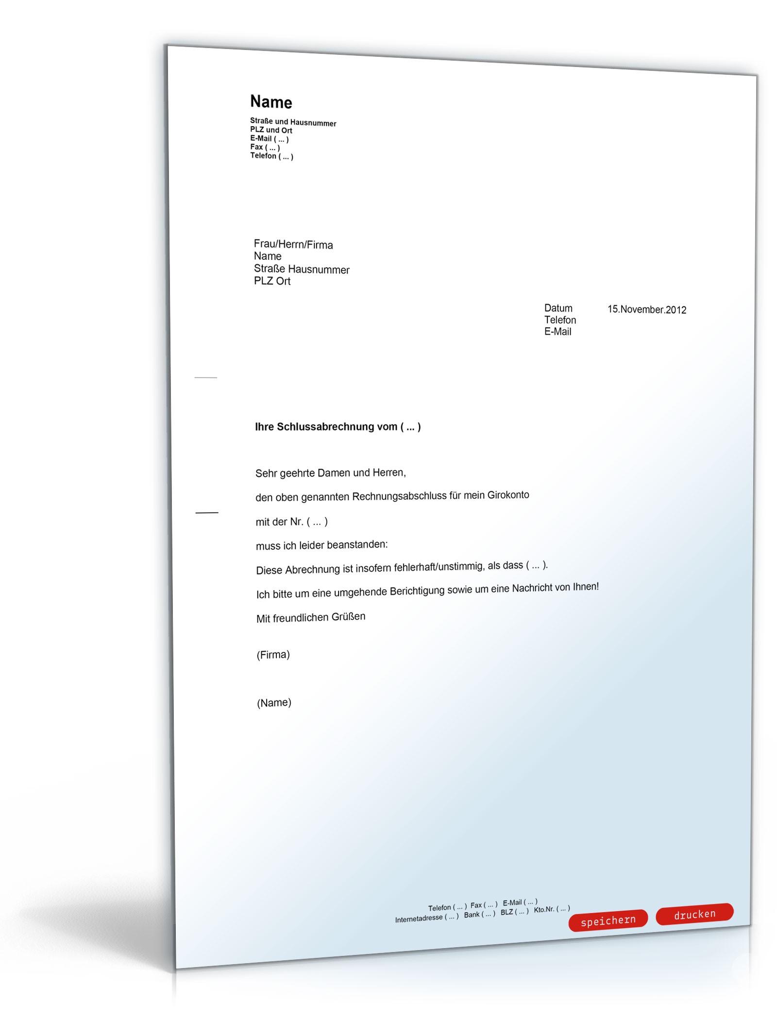 Tolle Pta Mitgliedschaft Formularvorlage Ideen - Entry Level Resume ...
