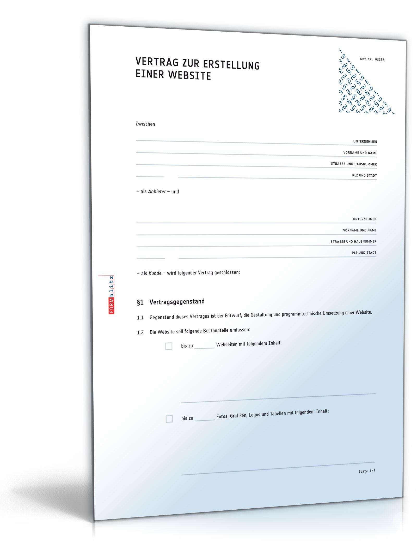 Gemütlich Vereinbarung Der Verkaufsvorlage Zeitgenössisch - Beispiel ...