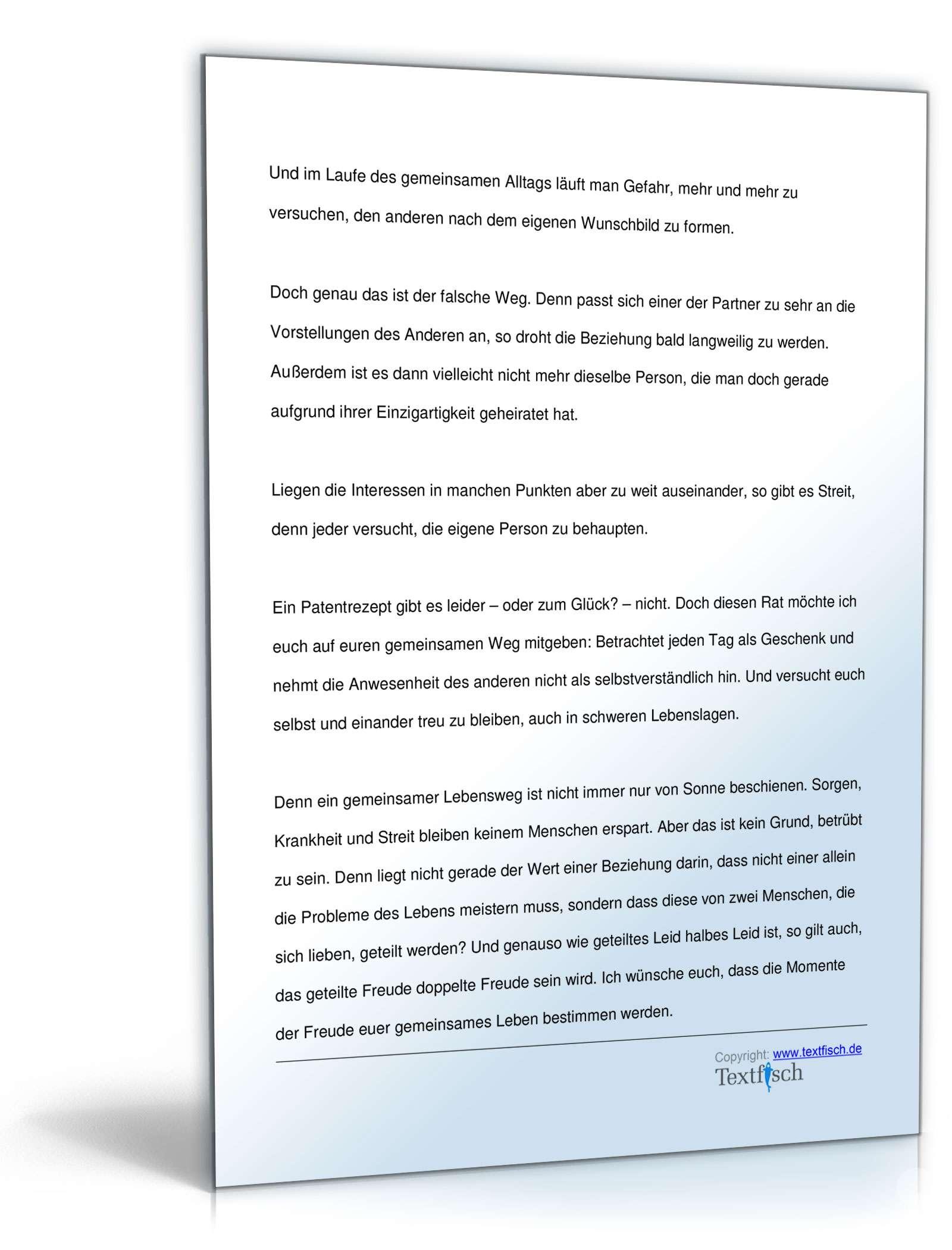 Fein Aufzug Rede Vorlage Fotos - Entry Level Resume Vorlagen ...