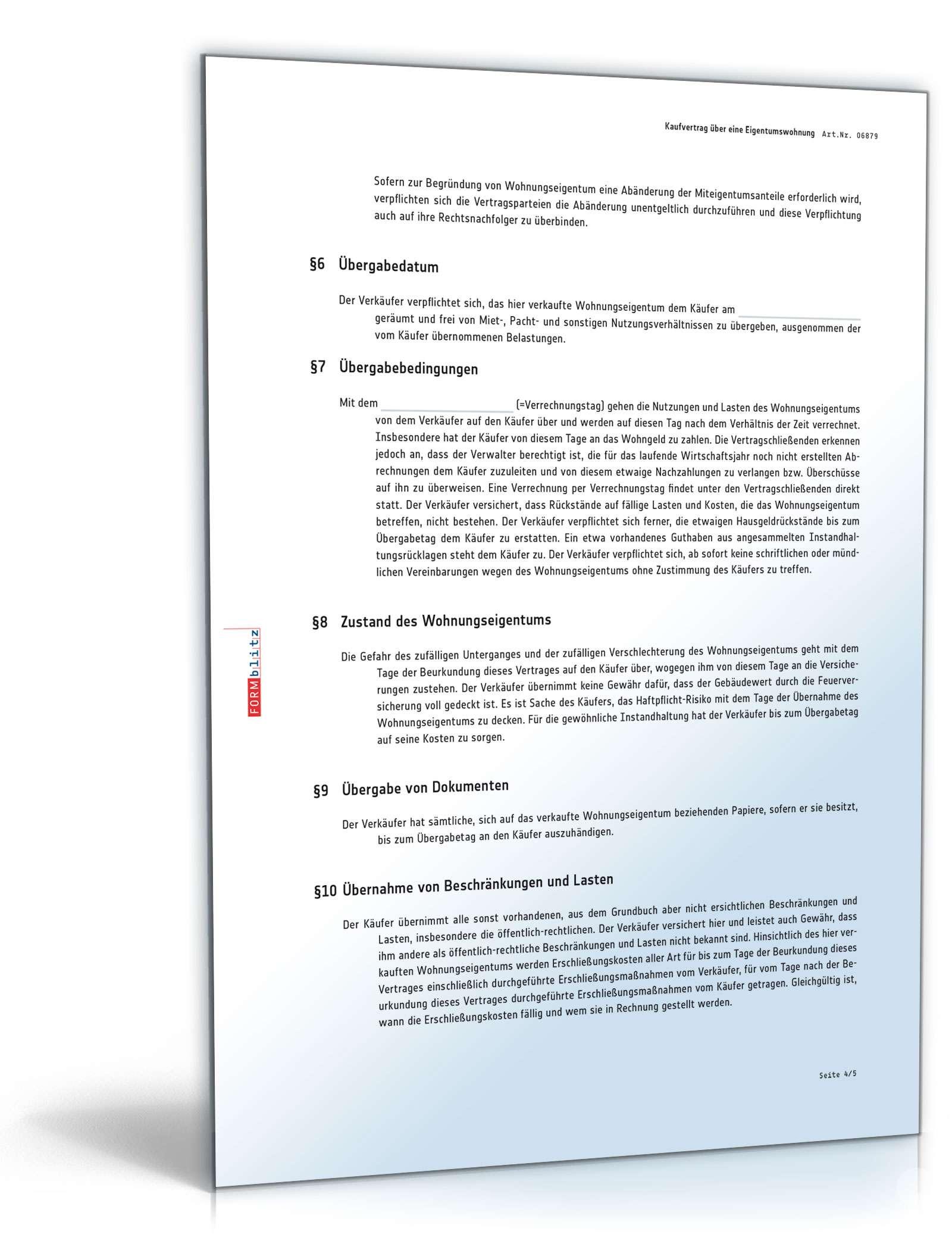 03/10/· Bei dem kostenlosen Muster handelt es sich um ein unverbindliches Muster aus unserem MusterWIKI (Mitmach-Vorlagen). Für die Richtigkeit, Vollständigkeit und Aktualität der Vorlage .