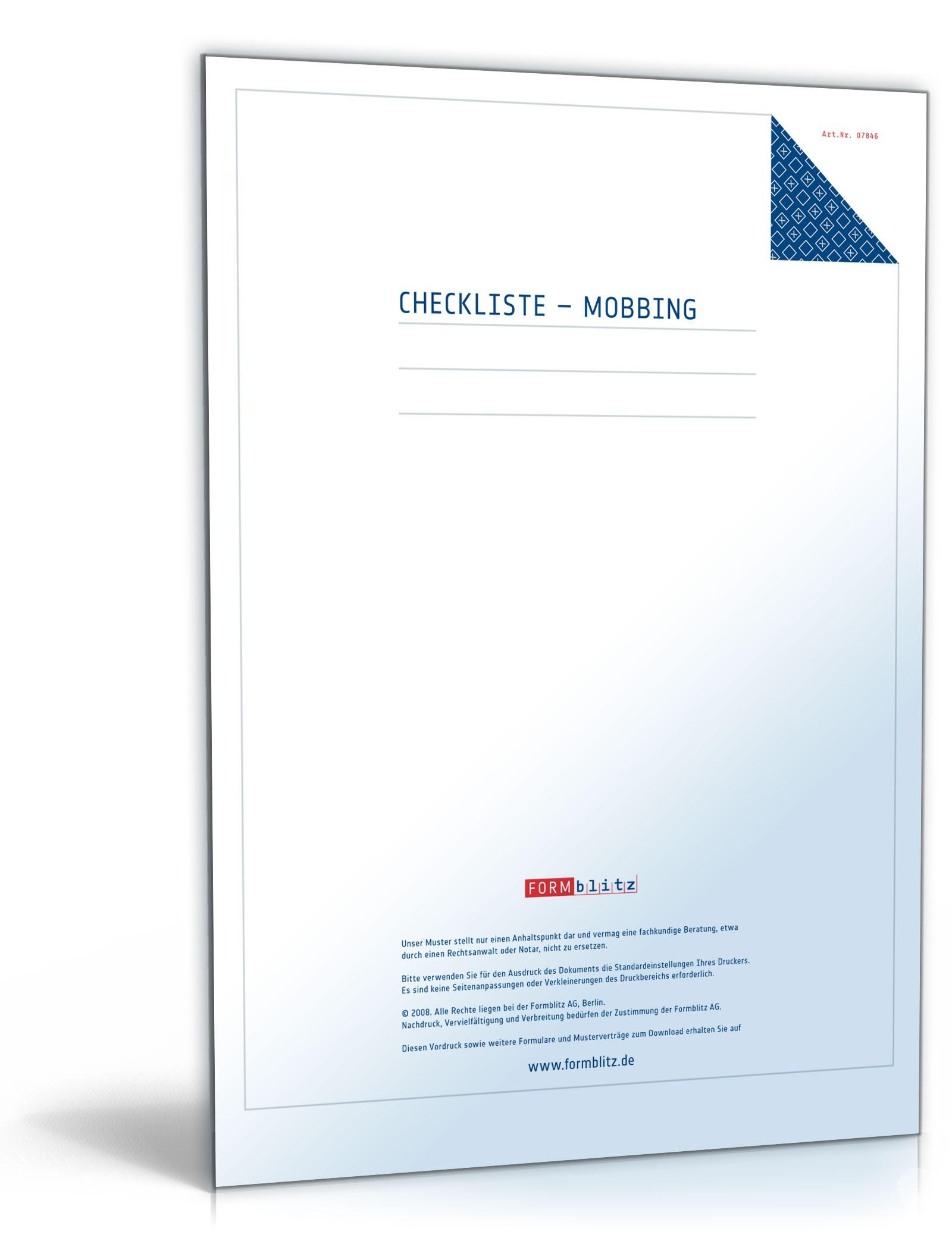 Fantastisch Iso Audit Checklistenvorlage Galerie ...