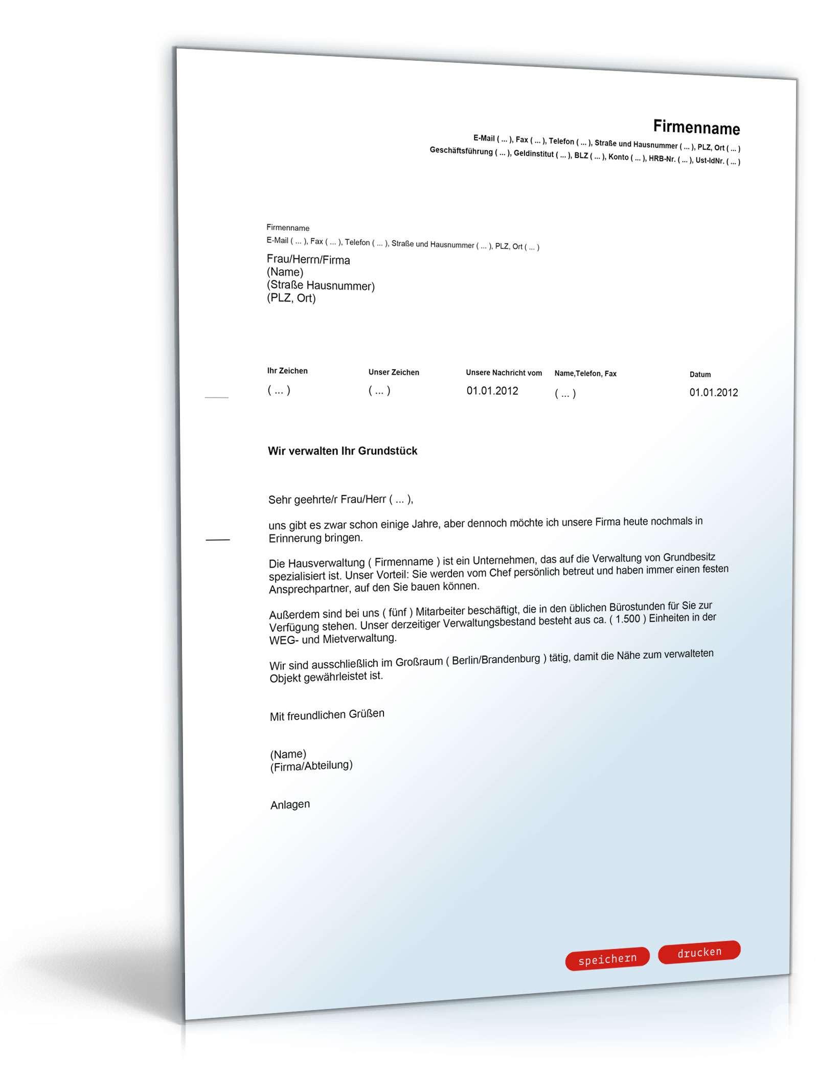 Ausgezeichnet Fax Deckblatt Vorlage Galerie - Beispiel ...
