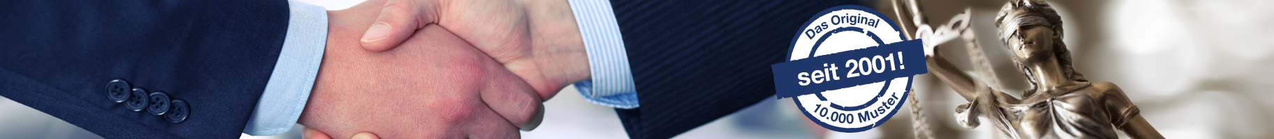 Musterbriefe Notar : Vorlagen verträge musterbriefe und formulare zum download