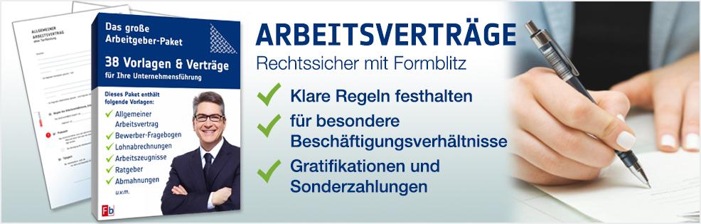 arbeitsvertrag minijob gratis download